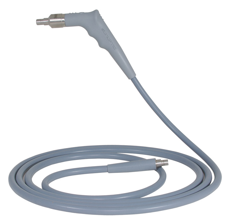 Endoscopic Cables